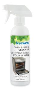 http://sonyaeckel.norwex.biz/en_US/customer/shop/product-detail/53110