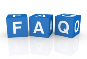 Norwex Consulting FAQs