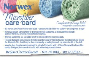 sonya-cloth-care-tips