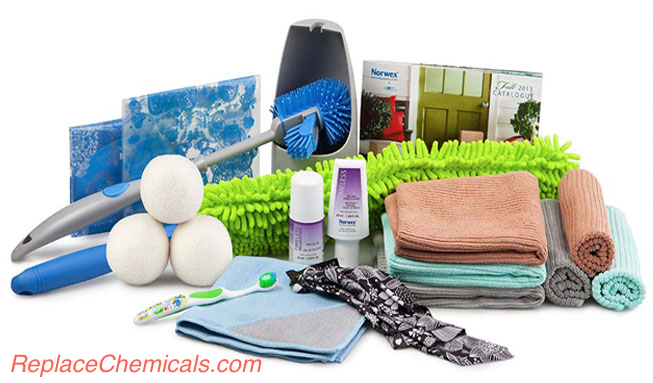 Experience the New Norwex Products for yourself! You'll love them all! Order at www.sonyaeckel.norwex.biz or call me to help you customize your order:  605-271-1814