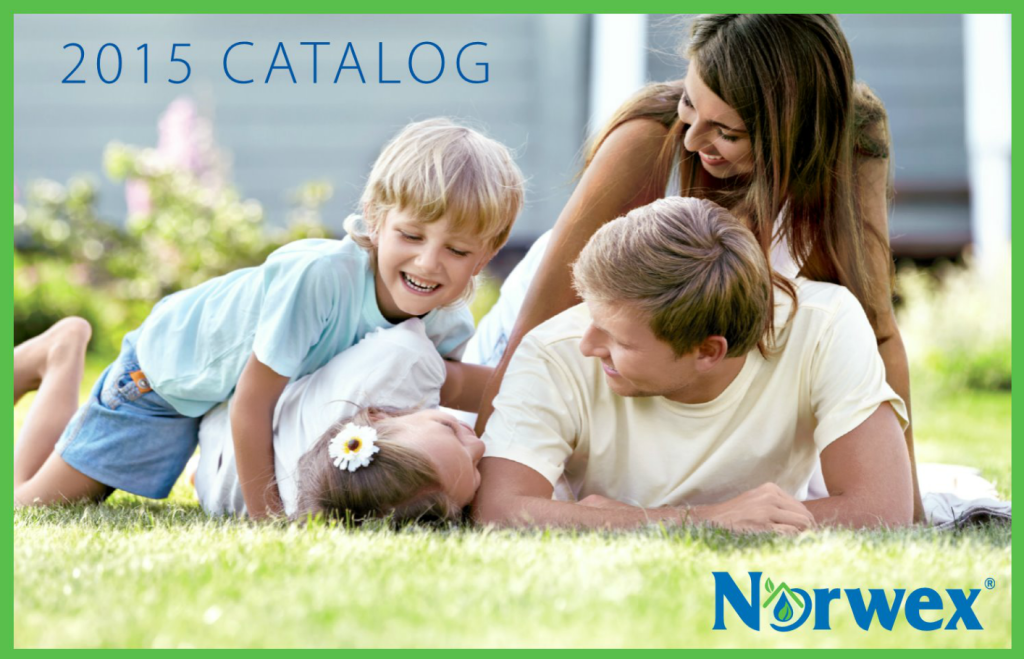 CLICK HERE for the 2015 Norwex Catalog!  Shop online 24/7 at www.SonyaEckel.norwex.biz.