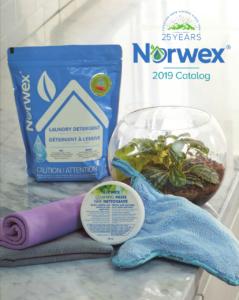 Norwex Online Catalog